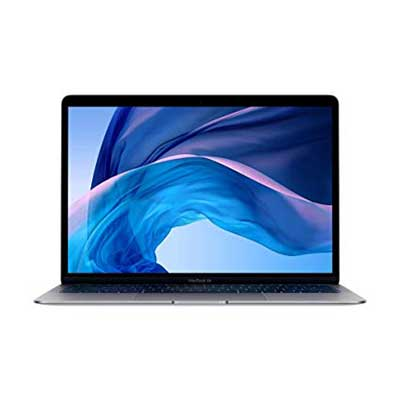 Macbook Pro, Macbook Air Repair center in Andheri West, We Provide FREE Door Step Services to you.
